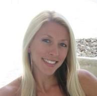 Jillian Donatelli